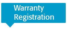 click for warranty registration form